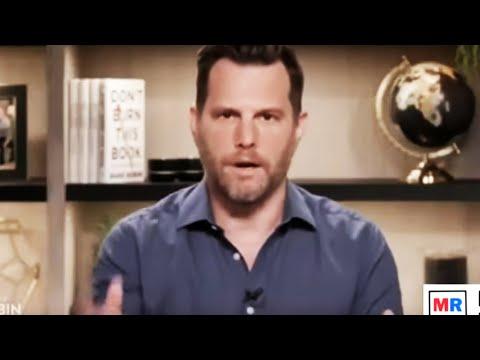 Dave Rubin Explains Science