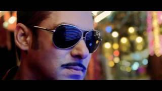Tere Mast Mast Do Nain HD FULL Song Bluray 720p - YouTube