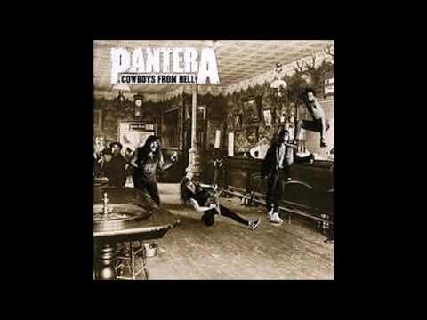 mp4 Medicine Man Lyrics Pantera, download Medicine Man Lyrics Pantera video klip Medicine Man Lyrics Pantera