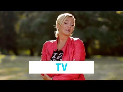 Tanja Lasch - Lieben, Lieben, Lieben | Schlager meiner Heimat