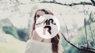 Alicia Keys - Fallin' (Yarin Lidor Bootleg)