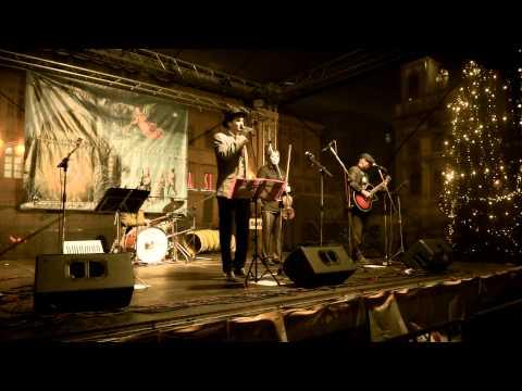 Vehicle Club Band - Vehicle Club Band