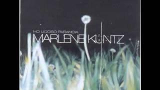Ineluttabile - Marlene Kuntz