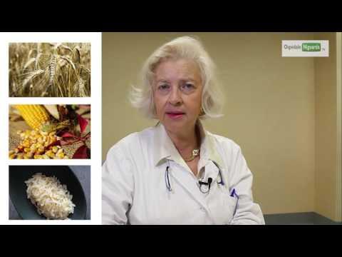 Sciroppo di psoriasi di glycyrrhiza