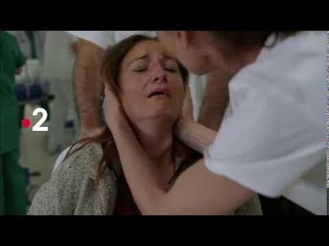 Série Nina Bande Annonce Saison 5 Episode 1