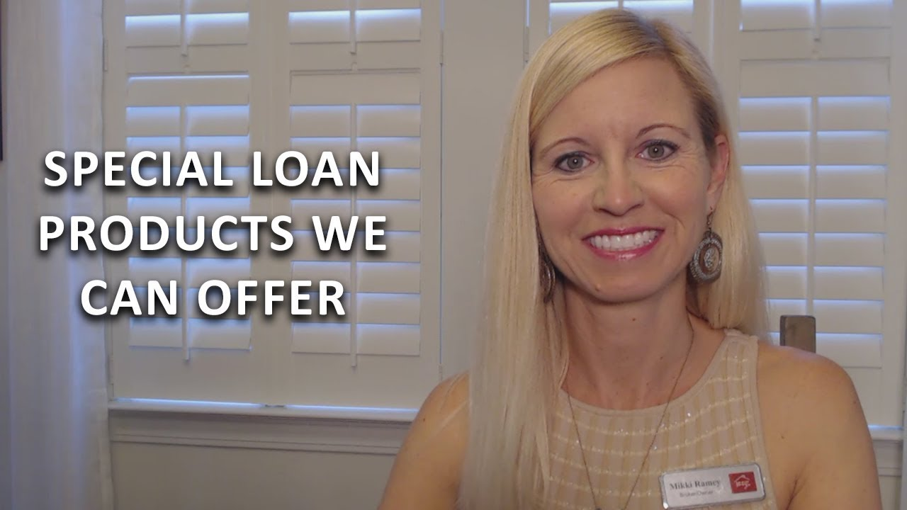 A Q&A With 2 Nationally Recognized Lenders