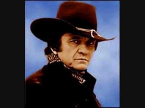 Hey Porter (Song) by Johnny Cash
