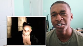Gambar cover THE PRODIGY - 'BREATHE'   REACTION