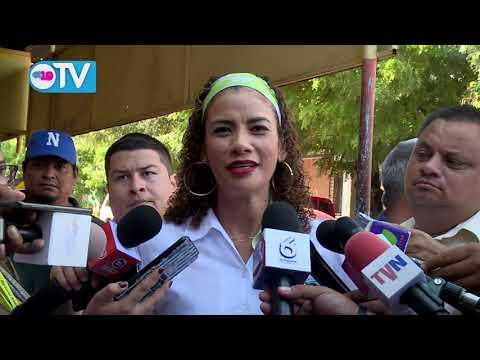 """""""Noticias de Nicaragua / Viernes 20 de Septiembre del 2019"""""""