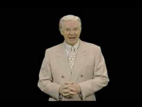 Bob Proctor – How 6 Minutes Can Change Your Life