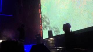 CONCERT YUNG LEAN IN MOSCOW!!!  КОНЦЕРТ ЯНГ ЛИНА В МОСКВЕ!!! 11.09.15