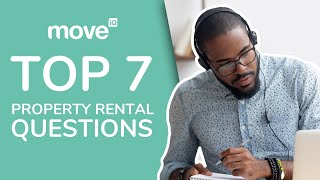 7 Revealing Questions Every Renter Needs To Ask (Property Rental UK)