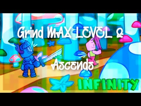 Download Roblox Infinity Rpg Second Third Dimension Video 3GP Mp4