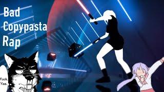 copypasta rap - मुफ्त ऑनलाइन वीडियो