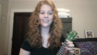 Faith Hill - You Give Me Love (MCO Cover)