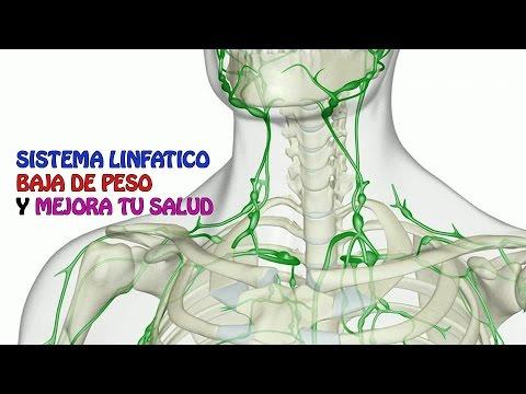 Succo di prostata normale