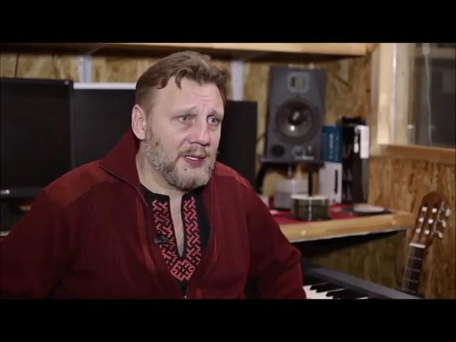 Николай Емелин Русские во всем виноваты, время собирать камни