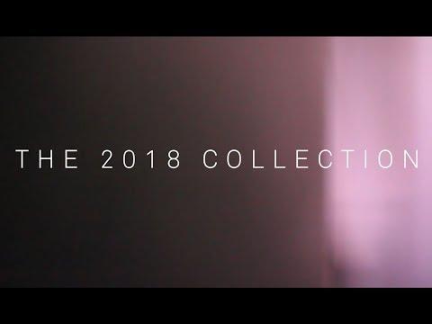 Collezione Cattelan Italia Milano 2018