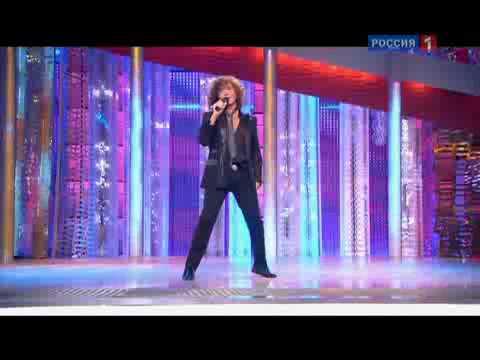 Валерий Леонтьев -  Дельтаплан