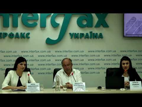 Підсумки першого року роботи в Україні Міжнародного європейського університету. Завдання і плани на наступний рік