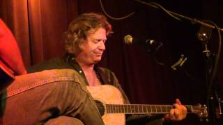 Charlie Robison with Bruce Robison - My Hometown