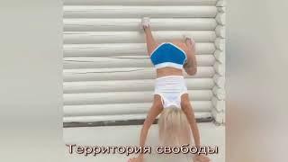 ПРИКОЛЫ 2018 №17 ржака до слез