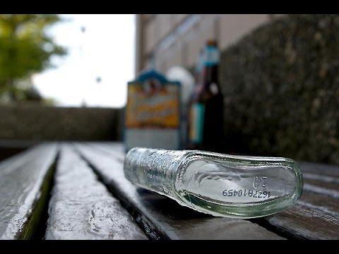 Почему парацетамол противопоказан при алкоголизме