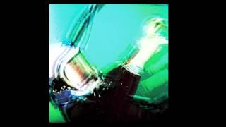 """The Antlers - """"Drift Dive"""""""