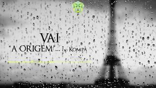 Dj Kayel - Vai (THE Kompa rmx)