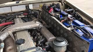1hdt engine problems - मुफ्त ऑनलाइन वीडियो