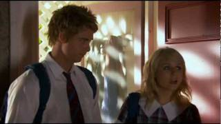 Home And Away 5186 Part 1