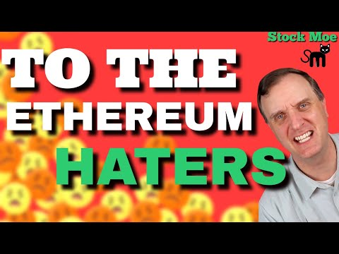Bitcoin trader carlos slim