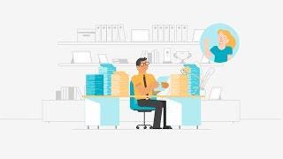 「転職に必要なスキル」の画像