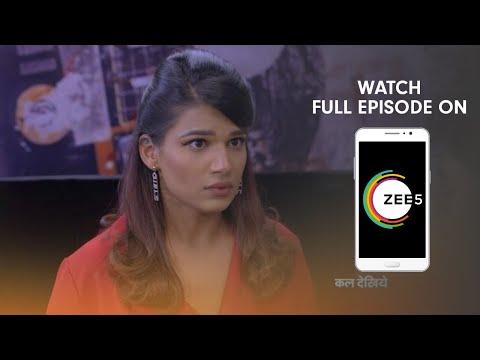 Kumkum Bhagya – Spoiler Alert – 20 July 2019 – Watch Full Episode On ZEE5 – Episode 1411