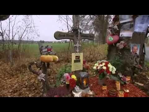 Der Alkoholismus in belarussi 2011