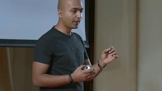 Marketing Without Advertising | Manu Kumar Jain | TEDxIIFTDelhi