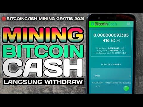 Naudojant bitcoin perkėlimo pinigus