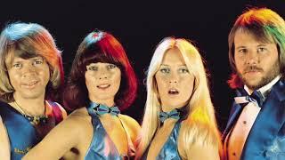 Dancing Queen 1hr - ABBA