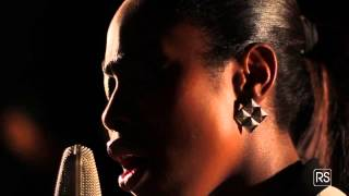 Alicia Keys: Not Even The King - Marty Major