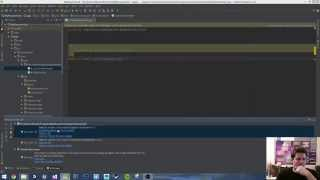 Episode 3: Android RecyclerView Tutorial