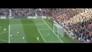 Higlight  Manchester United Vs Leicester City 3 0 All Goals & Highlights 2015 Full Match