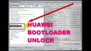 unlocked bootloader huawei y6 pro - मुफ्त ऑनलाइन