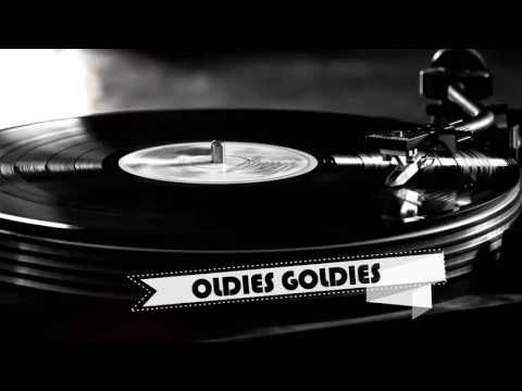 Culture Beat - I Like You (London Remix) [OldiesGoldies]