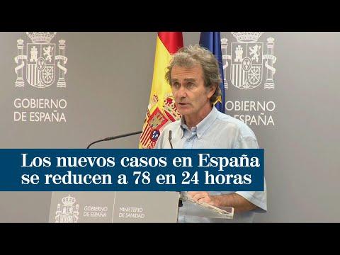 Neue Coronawelle in Spanien