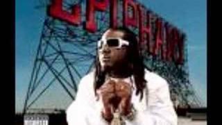 Birdman & Lil WayneFt Rick Ross & T-pain- Know What I'm Doin
