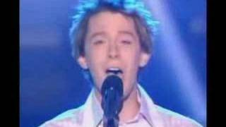 BEST American Idol Performance ever!