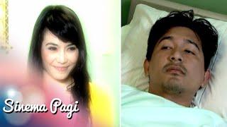 Obat Cinta Part 1 [Sinema Pagi] [7 Des 2015]