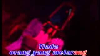 Chord Ukulele & Lirik Lagu Bujangan - Koes Plus