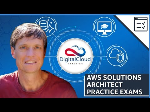 AWS Certified Solutions Architect Associate 500+ Practice ...