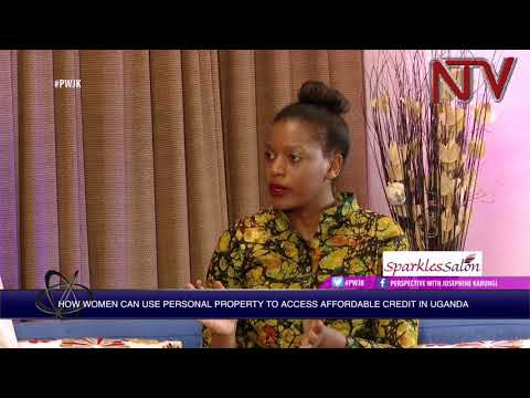 PWJK: What Security Do You Need To Acquire a Loan?